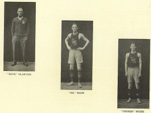Bball 1911 (ind) (1)