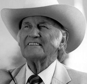 Bill Monroe, circa 1996, Rock and Roll Hall of Fame, accessed https://rockhall.com/inductees/bill-monroe/bio/