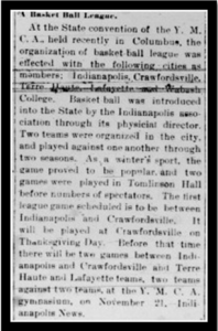 Crawfordsville Review, November 17, 1894