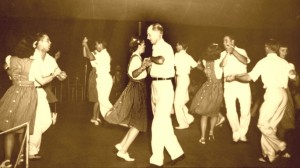 Square dance photograph accessed http://www.history.com/news/square-dancing-a-swinging-history
