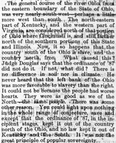 Indiana Historical Bureau Blogging Hoosier History border=