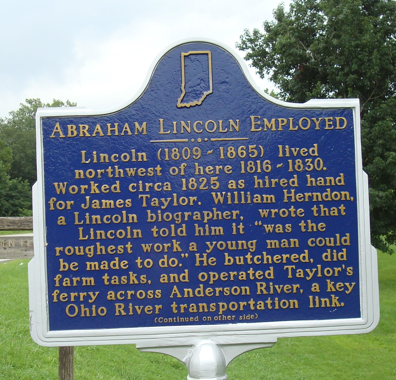 74-2001-1abrahamlincolnemployed-side1-2016
