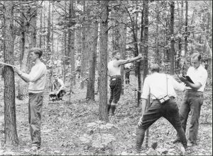photo-2-purdue-summer-forestry-camp-1929-work