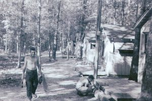 photo-4-new-cabins-1954