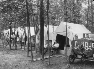 photo-4-student-camp-1934-clement-bryan