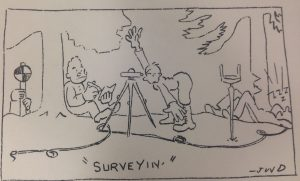 surveyin-cartoon