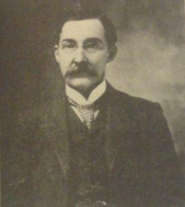 photo-1_charles-deam-1914