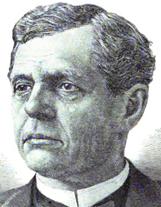 Samuel F. Pierson