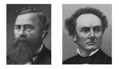 Civil War and Reconstruction – The Indiana History Blog