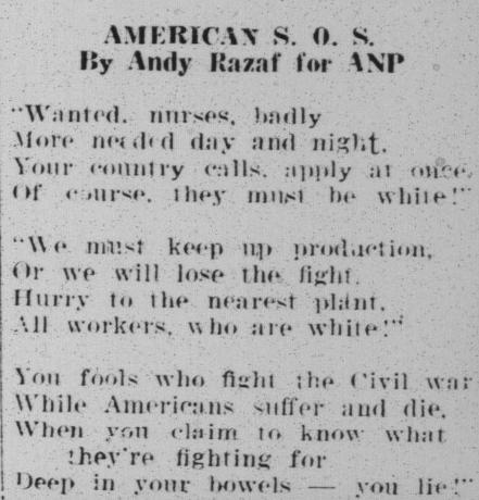 World War Ii The Indiana History Blog