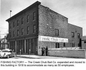 Cultural history – The Indiana History Blog