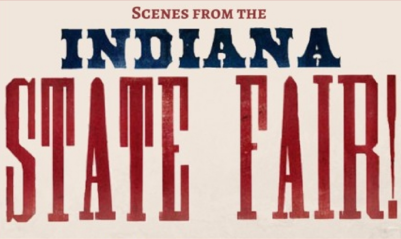 Lindsey Beckley – Page 3 – The Indiana History Blog