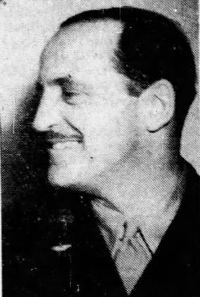 Jack Harding