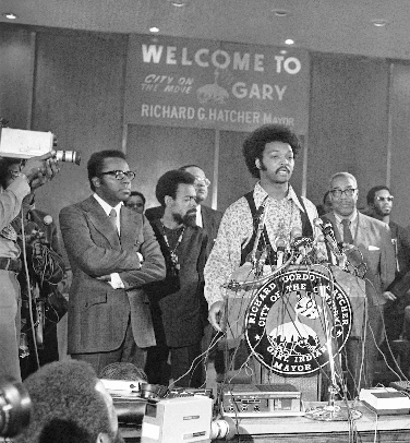 segregation – The Indiana History Blog