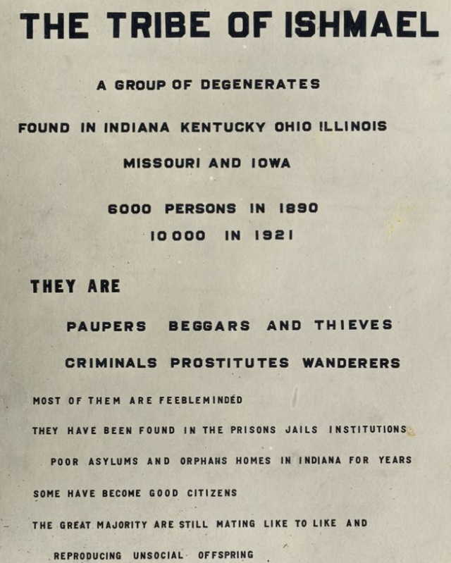 The Indiana History Blog – Presented by the Indiana