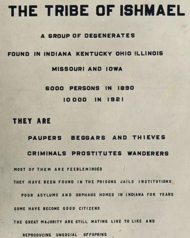 Indiana History – The Indiana History Blog